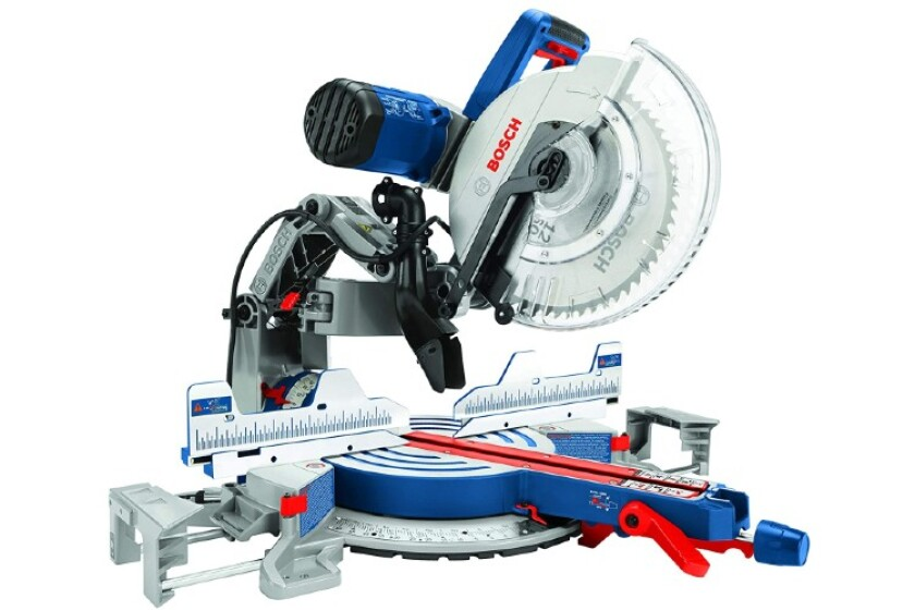 best power tools miter saw