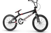 Redline Flight Team Carbon Pro XXL BMX Bike