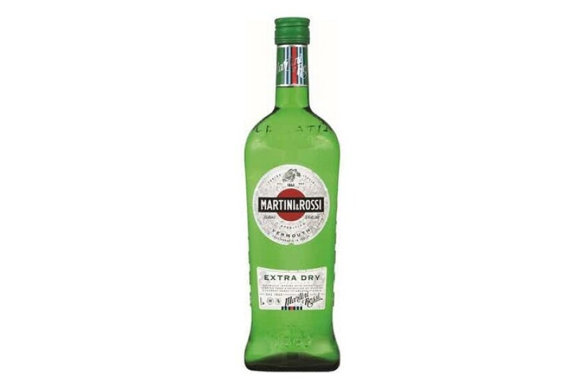 Martini & Rossi Extra Dry Vermouth.jpeg