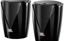 JBL Jembe 2.0 Multimedia Speakers