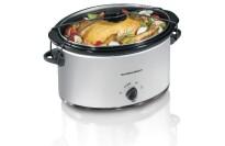 best hamilton portable slow cooker