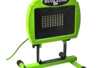 Designers Edge L1315 Ecozone 63 LED Work Light