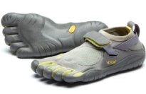 Vibram FiveFingers KSO Women's Shoes