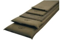 ALPS Mountaineering Comfort Air Pad