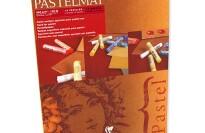 Clairefontaine Pastelmat Pastel Pad