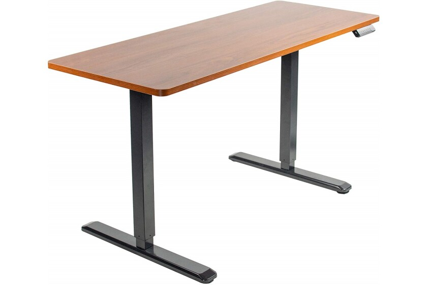 VIVO Electric standing desk.jpg
