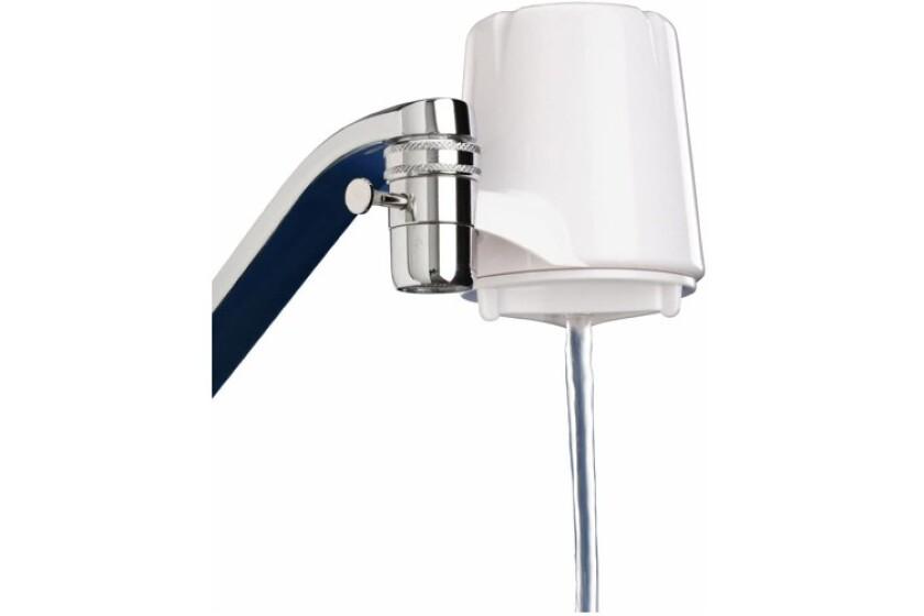 best Culligan FM-15A Water Filter