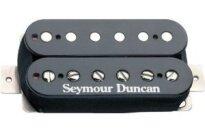 Seymour Duncan JB SH-4 Guitar Pickup