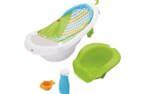 best sling n seat baby bath tub