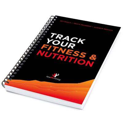 Fitness and Nutrition Journal by NewMe Fitness.jpg