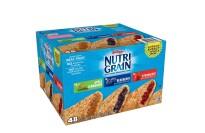 Best Kellogg's Nutri-Grain, Soft Baked Breakfast Bars