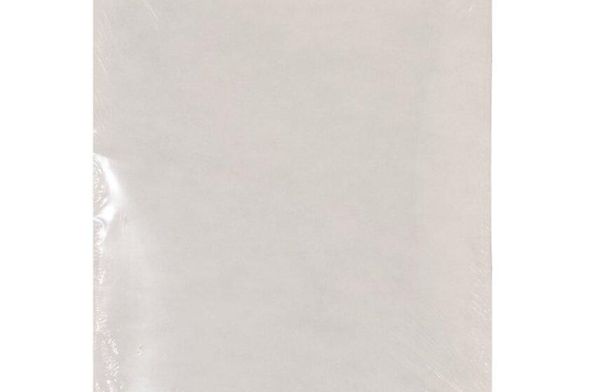 Bienfang Graphite Transfer Paper