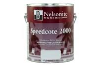 best Nelsonite Speedcoat 2000 Swimming Pool Paint