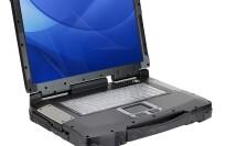 "AMREL Rocky RF10 17"" Rugged Laptop"
