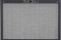Fender Hot Rod Deluxe 112 Guitar Speaker Cabinet