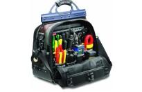 best Veto Pro Pack XLT Laptop-Tool Bag