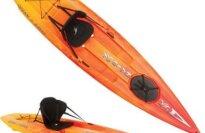 Ocean Kayak Nalu 12.5 Paddleboard/Kayak