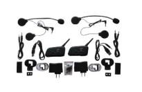 Shark Motorcycle Audio Intercom Shklxmbt688il