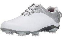 FootJoy Women's DNA Golf Shoe