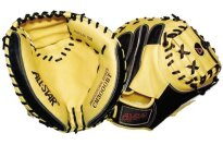 All Star Pro Elite Catcher's Mitt CM3000BT