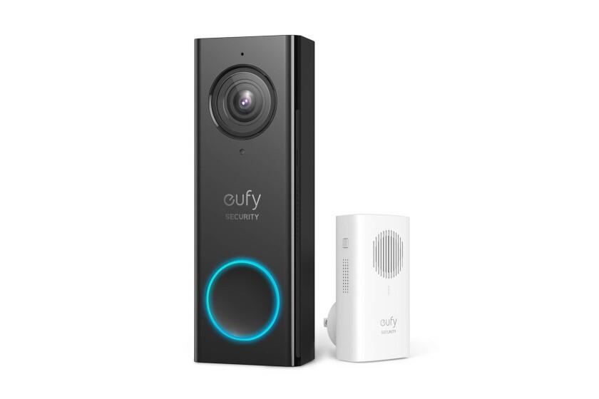 Eufy Security Wi-Fi Video Doorbell.jpg