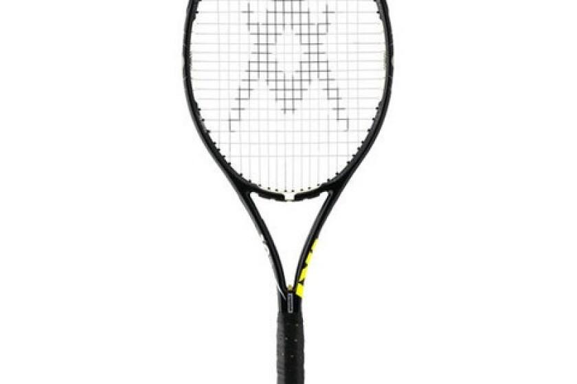 Volkl Organix 10 Mid Tennis Racquet