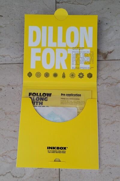 Inkbox Packaging.jpg.