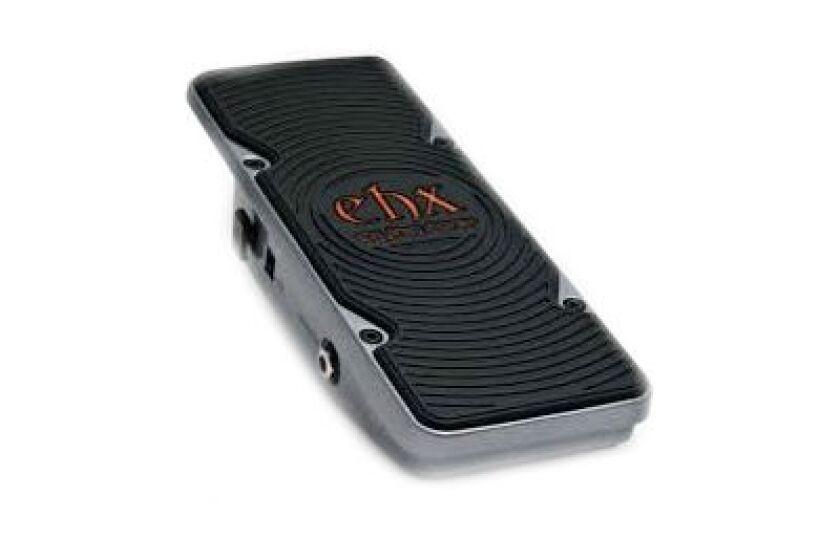 Electro Harmonix Volume Pedal Precision