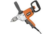 "best Ridgid R7121 1/2"" Spade Handle Drill"