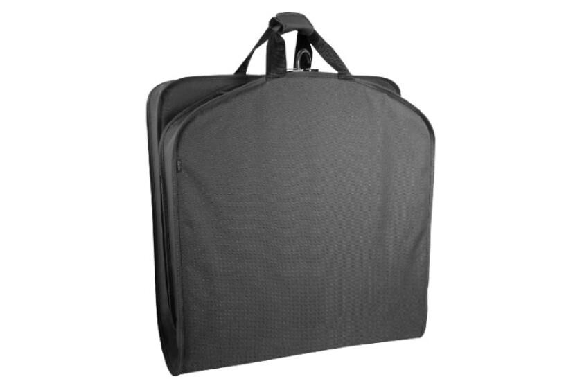 best lightweight garment bag