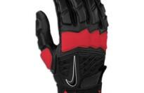 Nike Hyperbeast Hydragrip Lineman Glove - Men's