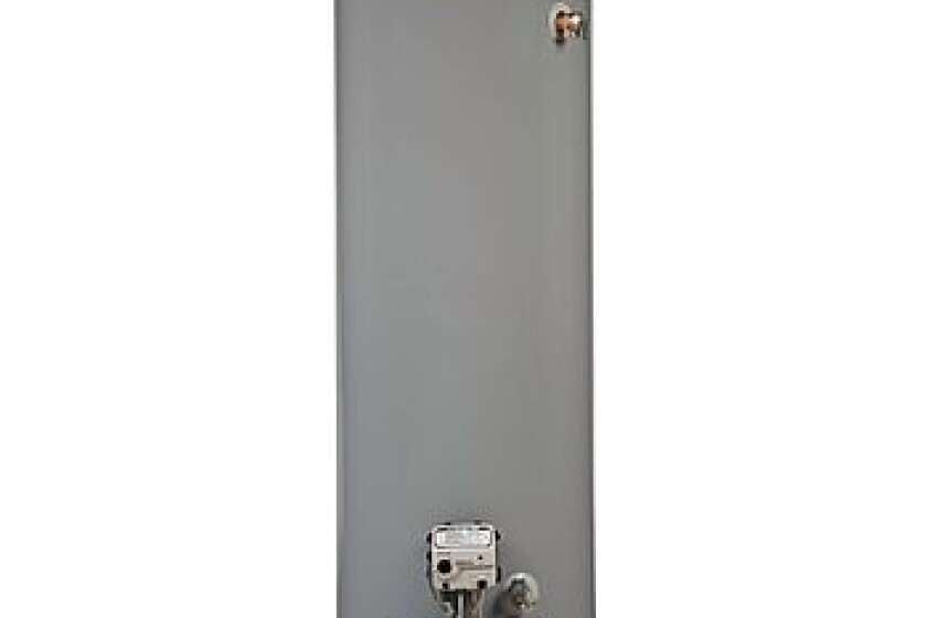 Kenmore 33115 50 gal. 12-Year Natural Gas Water Heater