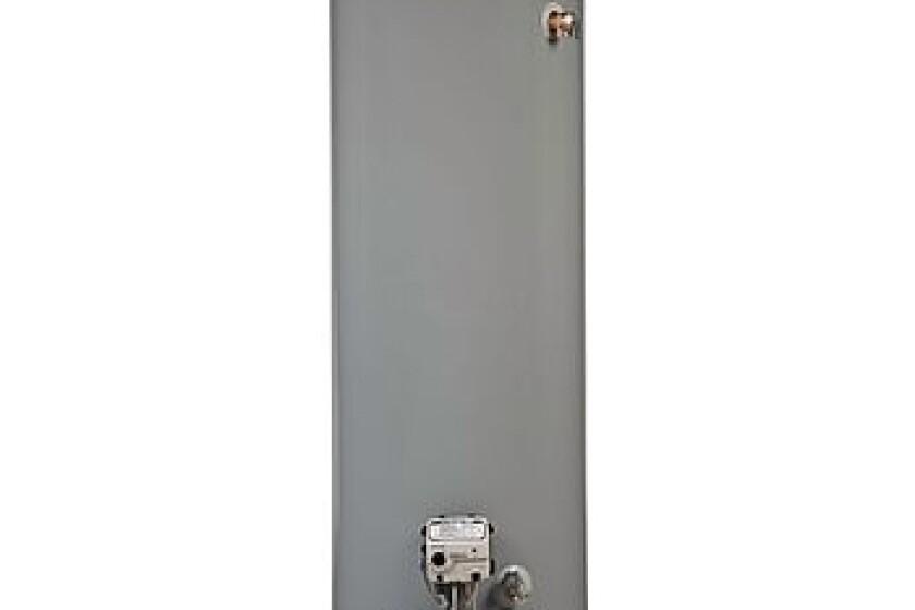 Kenmore 33115 50 gal. 12-Year Natural Gas Water Heater