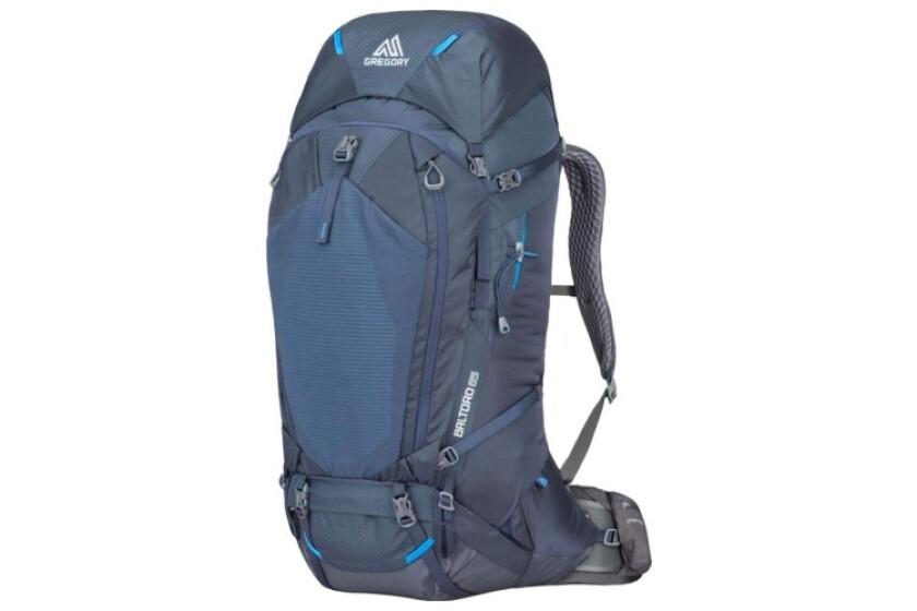 best baltoro backpack
