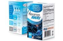 best nerve pain supplement