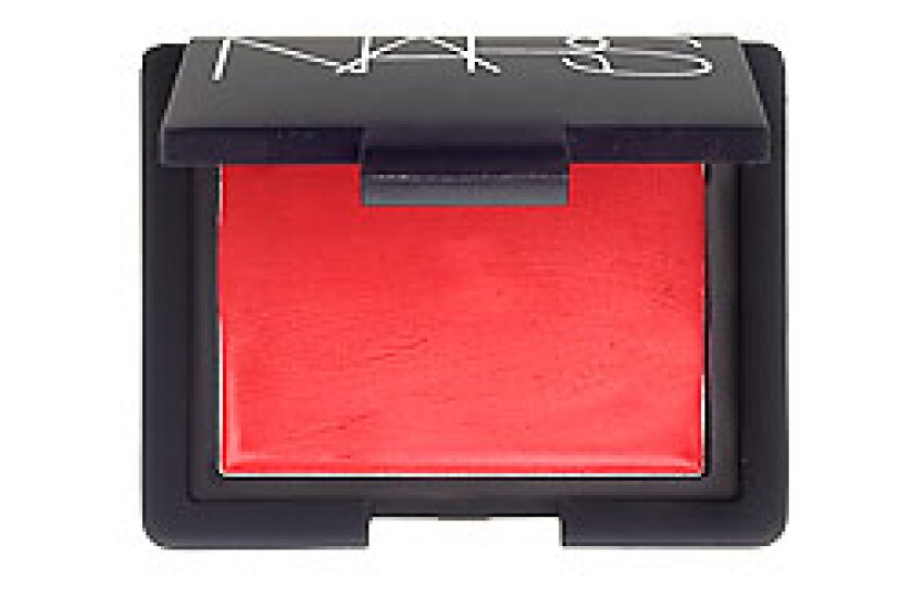 Nars Cream Blush