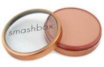 Smashbox Bronze Lights Skin Perfecting Bronzer - Sunkissed Matte