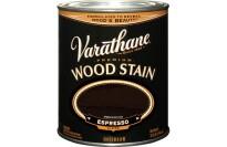 best Varathane Wood Stain