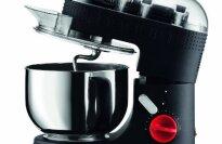 BODUM 11381-01US Bistro Electric Stand Mixer
