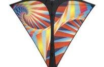 Prism Stowaway Diamond Kite