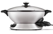 best hot wok