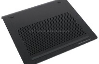 ZALMAN Ultra Quiet Notebook Cooler ZM-NC1000