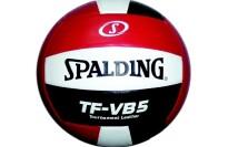 best spalding volleyball