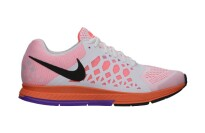 Nike Women's Air Zoom Pegasus 31