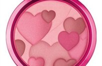 Physicians Formula Happy Booster Blush Glow & Mood Boosting Powder
