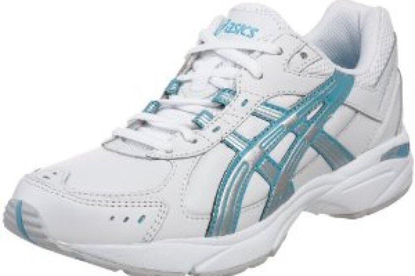 ASICS Women's Gel-Resort 2 Walking Shoe