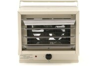 best Fahrenheat FUH5-4 Ceiling-Mount 5000 Watt Electric Heater