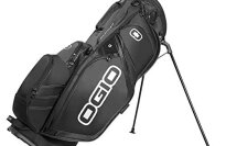 OGIO Silencer Stand Golf Bag