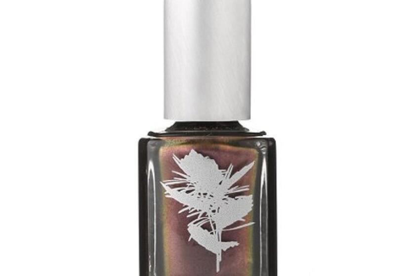 Priti NYC 5 Free Nail Polish