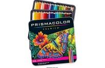 best Sanford Prismacolor Premier Colored Art Pencil